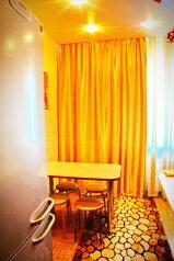 2-комн. квартира, 55 кв.м. на 4 человека, улица Шамиля Усманова, 29, Набережные Челны - Фотография 4