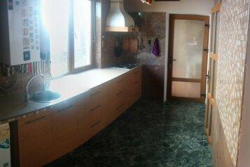 Дом, 75 кв.м. на 6 человек, 2 спальни, улица Леси Украинки, 31, Евпатория - Фотография 4