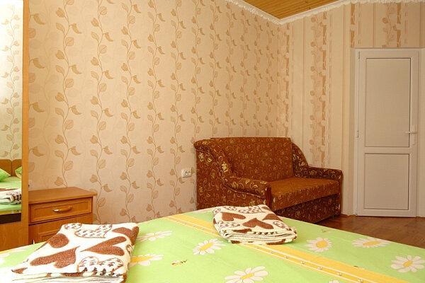 Гостевой дом, улица Мастеров, 8 на 7 номеров - Фотография 1
