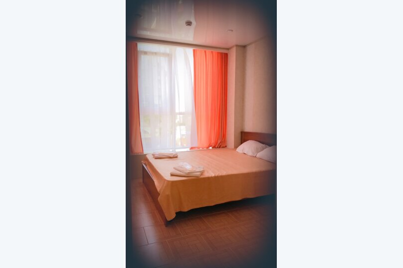 """Мини-отель """"VeryHotel"""", Первомайская улица, 19 на 24 номера - Фотография 49"""