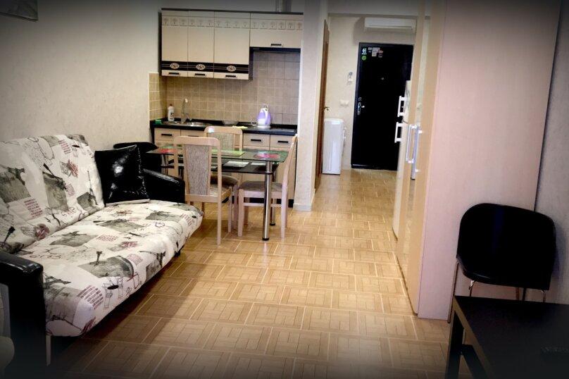 """Мини-отель """"VeryHotel"""", Первомайская улица, 19 на 24 номера - Фотография 50"""