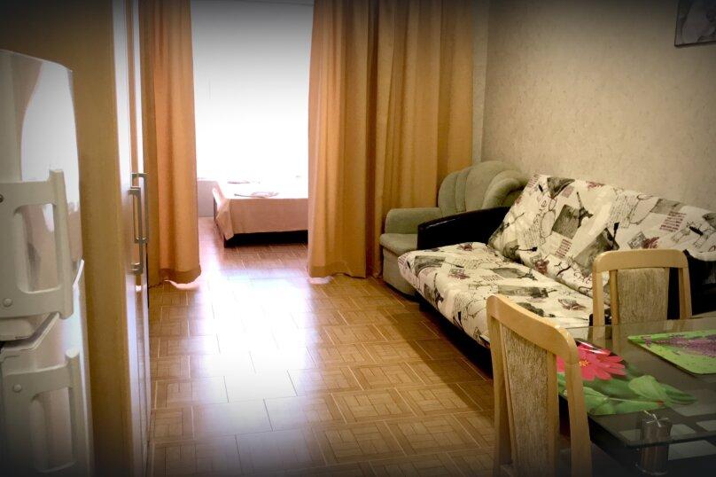 """Мини-отель """"VeryHotel"""", Первомайская улица, 19 на 24 номера - Фотография 51"""