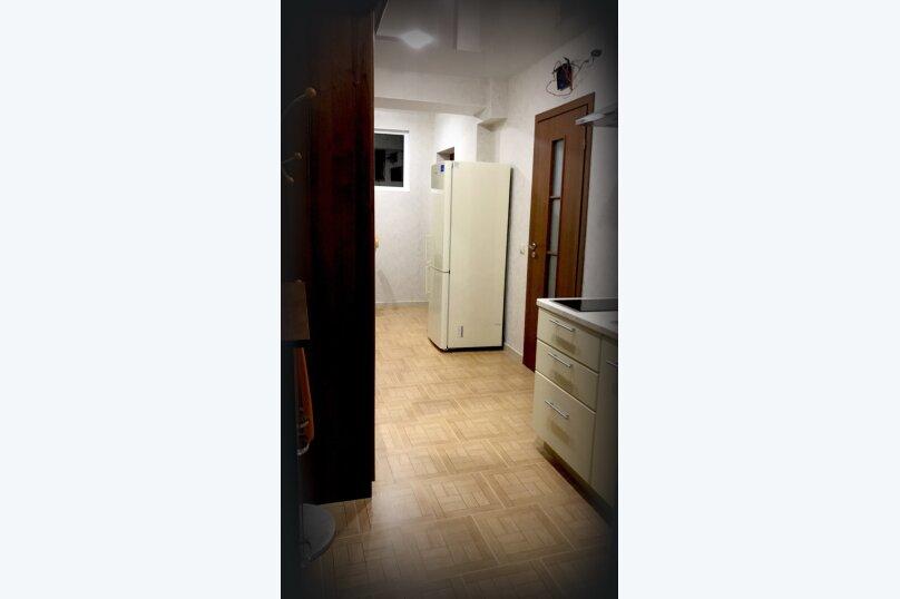 """Мини-отель """"VeryHotel"""", Первомайская улица, 19 на 24 номера - Фотография 55"""