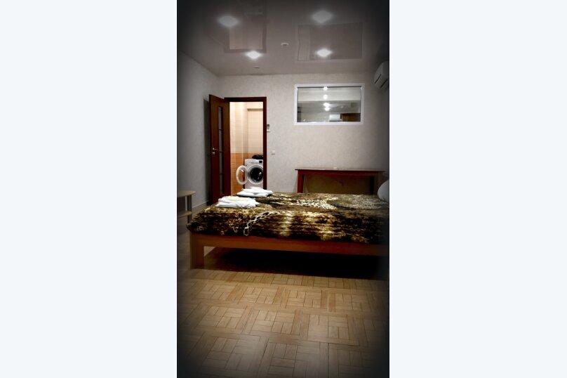 """Мини-отель """"VeryHotel"""", Первомайская улица, 19 на 24 номера - Фотография 59"""