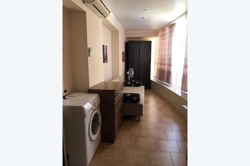 """Мини-отель """"VeryHotel"""", Первомайская улица, 19 на 24 номера - Фотография 27"""