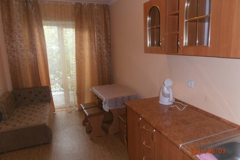 """Жилой дом с комнатами  """"На Бирюзова 37"""", улица Бирюзова, 37 на 6 комнат - Фотография 4"""
