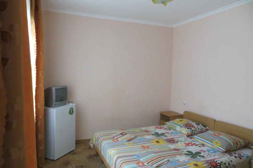 """Жилой дом с комнатами  """"На Бирюзова 37"""", улица Бирюзова, 37 на 6 комнат - Фотография 7"""