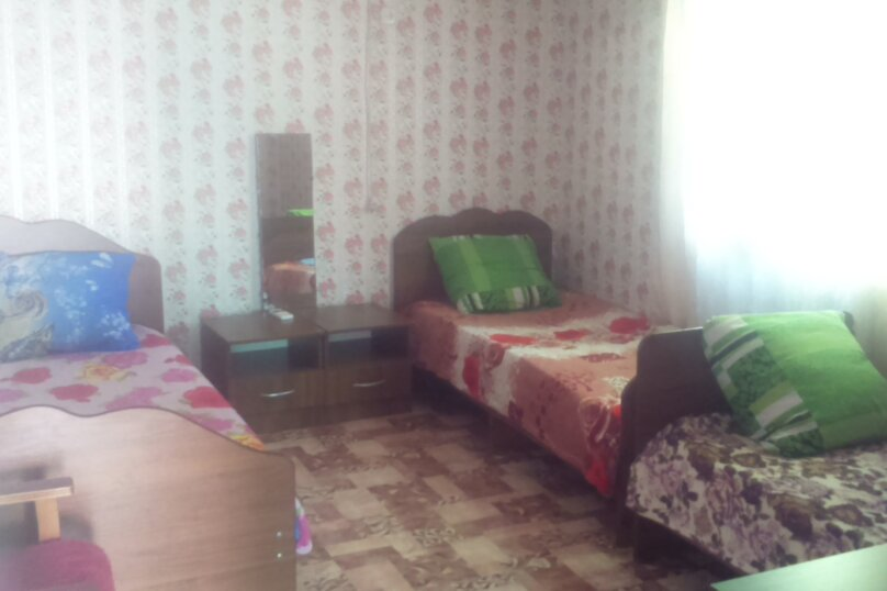Садовый домик.2 отдельных номера  , Калинина, 5 на 2 номера - Фотография 9