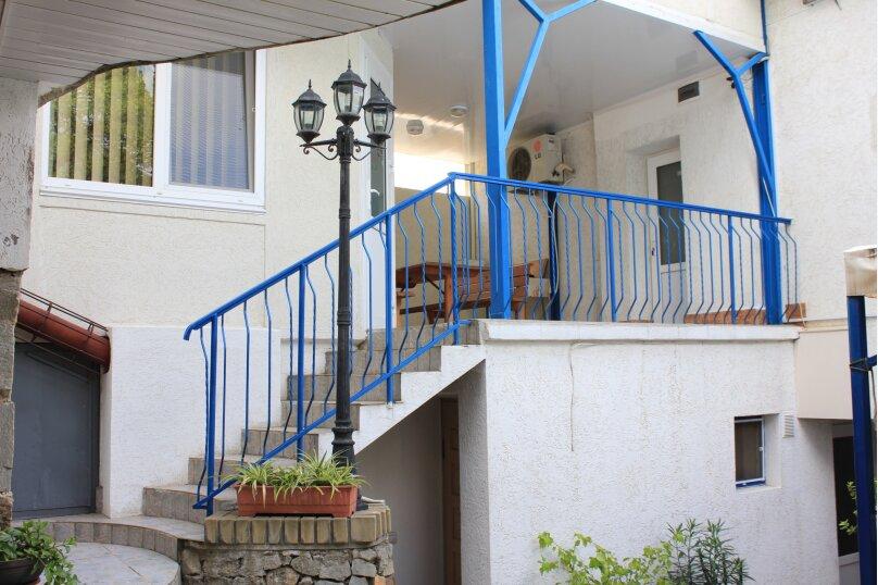 Гостевой дом , Лесная улица, 10 на 25 номеров - Фотография 2