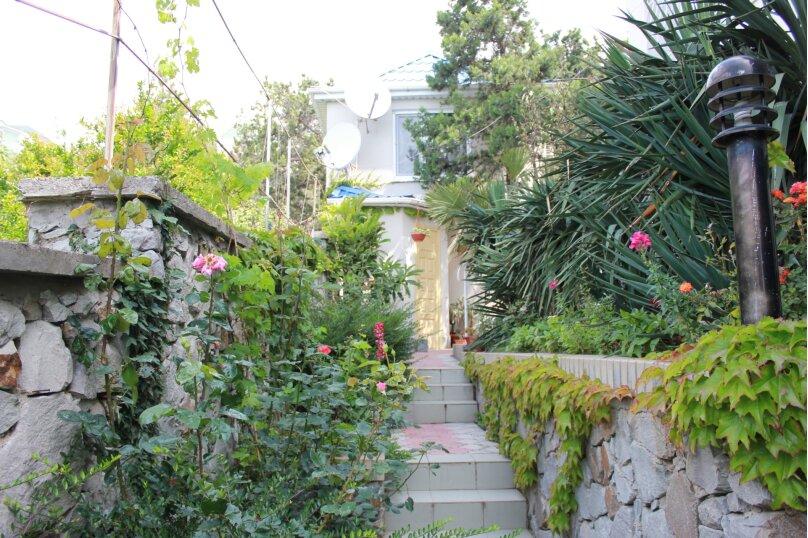 Гостевой дом , Лесная улица, 10 на 25 номеров - Фотография 5