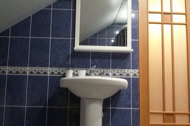 Отдельная комната, Лесная, 13, Тверь - Фотография 27