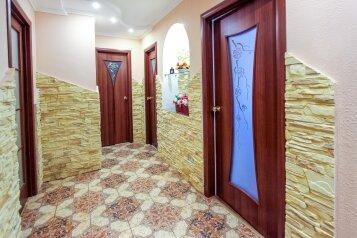 2-комн. квартира, 90 кв.м. на 5 человек, улица Гагарина, 50 к.3, Судак - Фотография 3