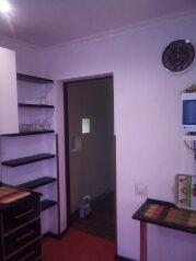 Дом, 80 кв.м. на 5 человек, 2 спальни, улица Ломоносова, Судак - Фотография 3