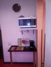 Дом, 80 кв.м. на 5 человек, 2 спальни, улица Ломоносова, Судак - Фотография 4