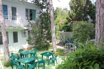 Гостевой дом , Лесная улица на 25 номеров - Фотография 3