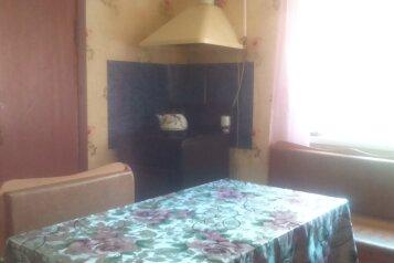 Частный дом, 70 кв.м. на 5 человек, 2 спальни, улица Калинина, 5, Должанская - Фотография 4