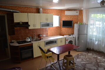1-комн. квартира, 30 кв.м. на 4 человека, Рыбацкая улица, 12, Евпатория - Фотография 1