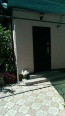 Дом- студия, 35 кв.м. на 2 человека, 2 спальни, Караимская улица, Евпатория - Фотография 2