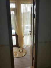 Гостевой дом , 55 кв.м. на 4 человека, 1 спальня, Школьная улица, 5е, Морское - Фотография 2