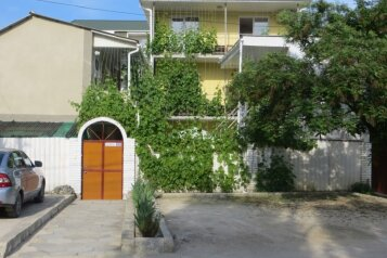 Жилой дом ( с номерами )  в Судаке!!!, улица Бирюзова, 37 на 4 номера - Фотография 1