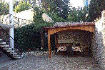 Гостиница, Гурзуфское шоссе, 5А на 10 номеров - Фотография 2