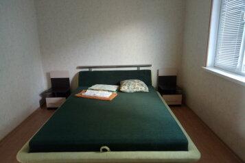 Дом, 56 кв.м. на 4 человека, 1 спальня, Винодела Егорова, Ялта - Фотография 2