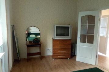 Дом, 56 кв.м. на 4 человека, 1 спальня, Винодела Егорова, Ялта - Фотография 3