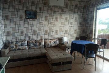 Дом, 56 кв.м. на 4 человека, 1 спальня, Винодела Егорова, Ялта - Фотография 1