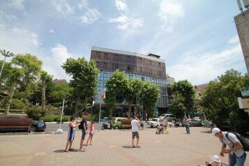 Гостиница, улица Победы на 46 номеров - Фотография 1