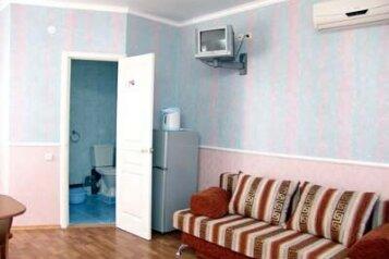 Гостиница, Новороссийская на 15 номеров - Фотография 4