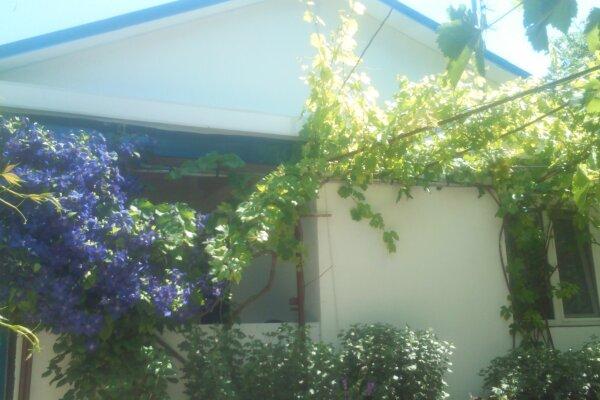 Садовый домик.2 отдельных номера  , Калинина, 5 на 2 номера - Фотография 1