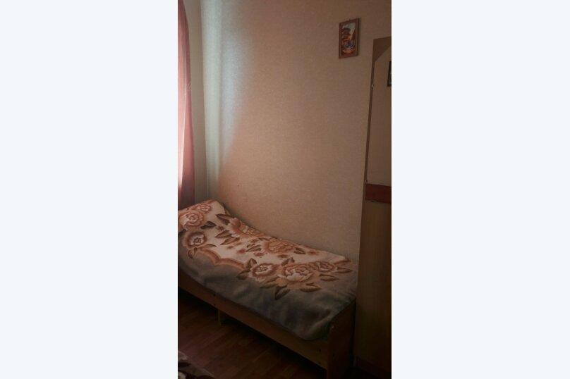 """Гостевой дом """"На Толстого 34А"""", улица Толстого, 34А на 13 комнат - Фотография 20"""
