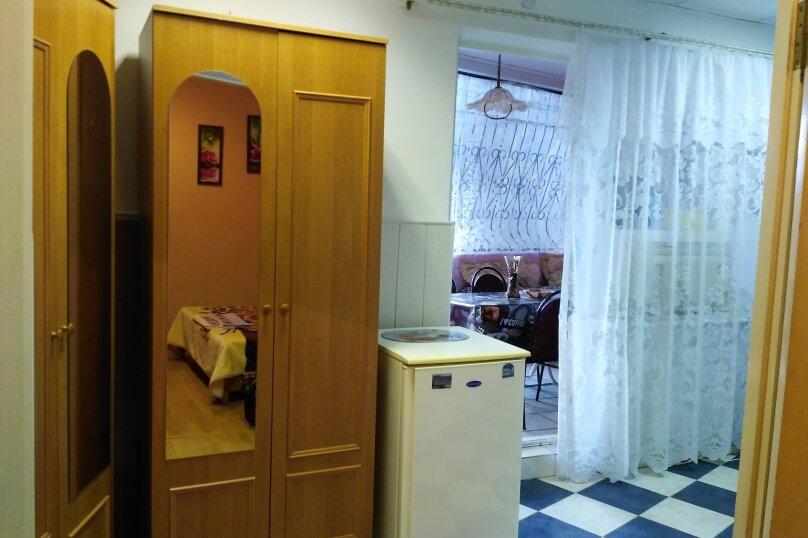 """Гостевой дом """"ФЛАМИНГО"""", Набережная улица, 24А на 5 комнат - Фотография 18"""