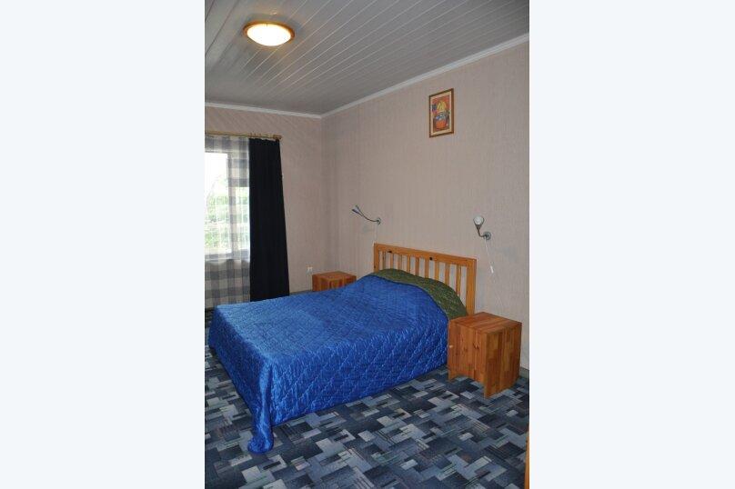 "Комнаты для отпуска ""Кипарис"", улица Мира, 26Б на 10 комнат - Фотография 13"