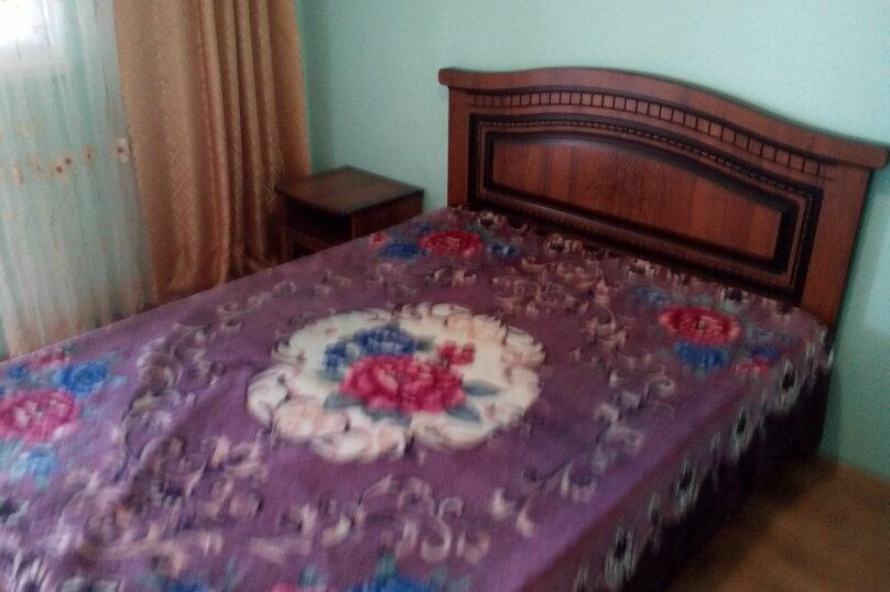 """Гостевой дом """"Надежда"""", Огородный переулок, 11к125 на 5 комнат - Фотография 36"""