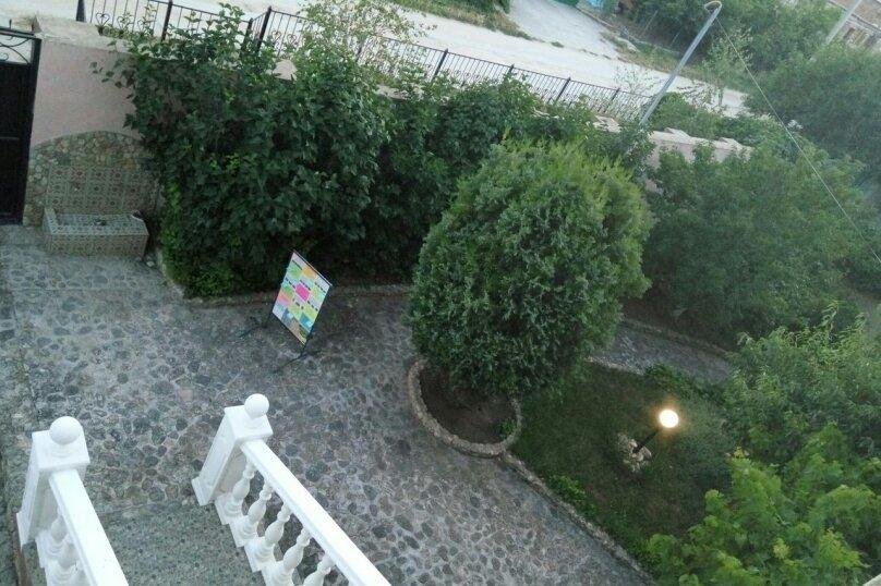 """Гостевой дом """"На Морской 38"""", Морская улица, 38 на 8 комнат - Фотография 63"""
