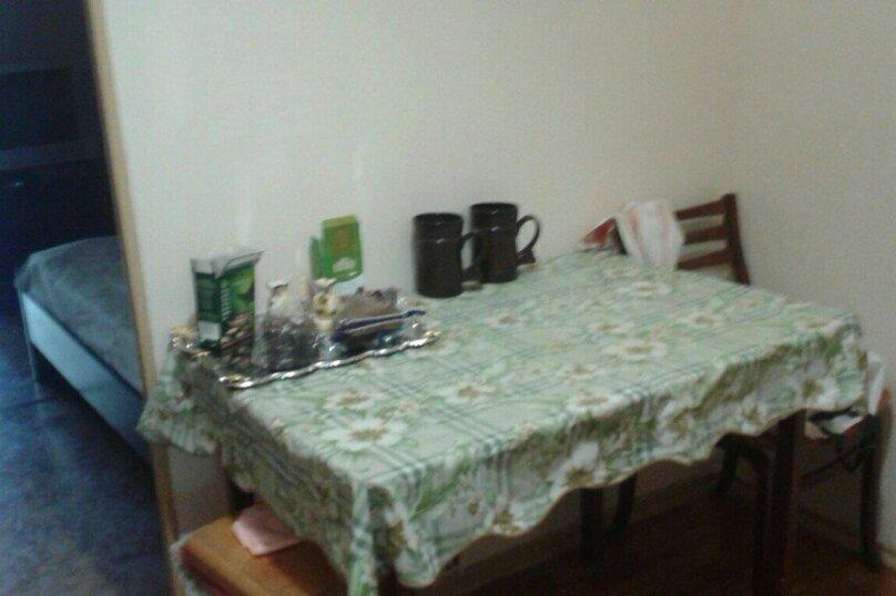 2-комн. квартира, 48 кв.м., улица Просвещения, 90А, Сочи - Фотография 2