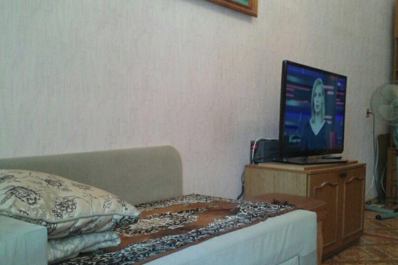 2-комн. квартира, 48 кв.м., улица Просвещения, 90А, Сочи - Фотография 4