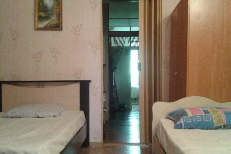 2-комн. квартира, 48 кв.м., улица Просвещения, 90А, Сочи - Фотография 5