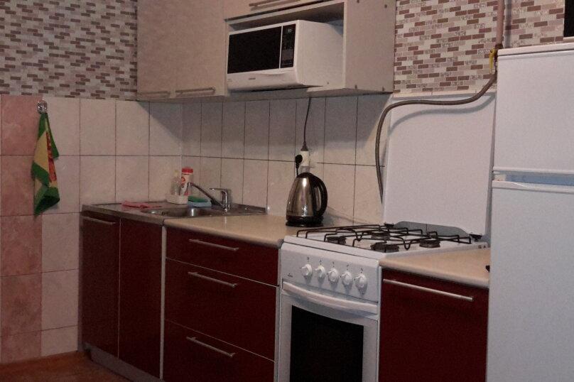 2-комн. квартира, 60 кв.м. на 7 человек, Российская улица, 2, Дивеево - Фотография 6