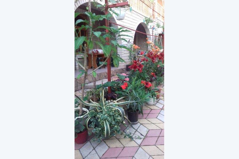 """Гостевой дом """"Идиллия"""", Юго-западная, 13 на 10 комнат - Фотография 3"""