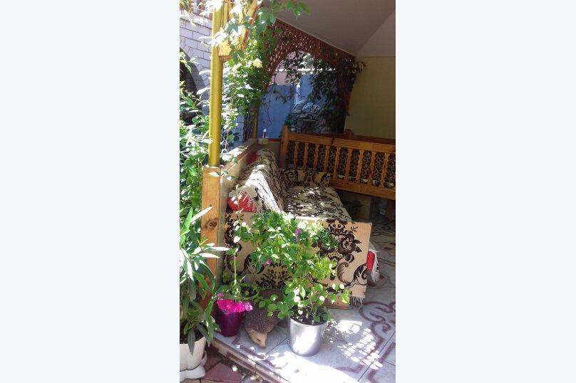 """Гостевой дом """"Идиллия"""", Юго-западная, 13 на 10 комнат - Фотография 7"""