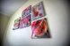 2-комн. квартира, 80 кв.м. на 4 человека, улица Куколкина, 11, Воронеж - Фотография 5
