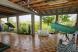 Гостевой дом для семейного отдыха у моря, Огородный переулок, 11к125 на 5 номеров - Фотография 2