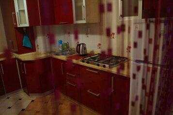 1-комн. квартира, 40 кв.м. на 4 человека, улица Рыленкова, 57, Смоленск - Фотография 4