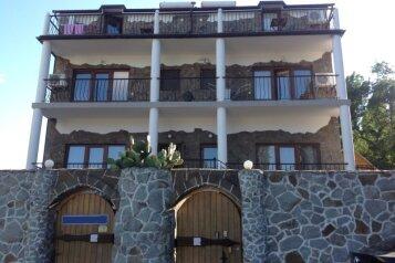 Гостиница, Гурзуфское шоссе, 5А на 10 номеров - Фотография 1