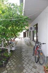 Гостевой дом, улица Мира, 26Б на 17 номеров - Фотография 4