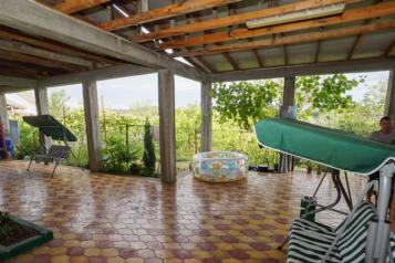 Гостевой дом для семейного отдыха у моря, Огородная на 5 номеров - Фотография 2