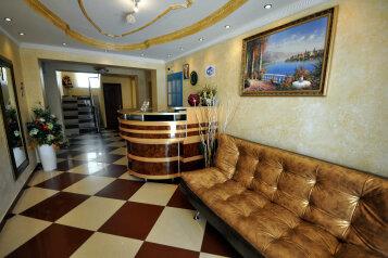 Гостевой дом , улица Ленина на 38 номеров - Фотография 3