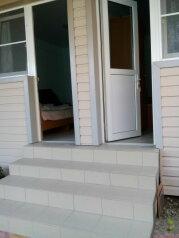 Гостевой дом для семейного отдыха у моря, Огородный переулок, 11к125 на 5 номеров - Фотография 3